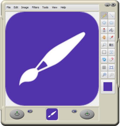 IconEdit2 v7.2 Free Download