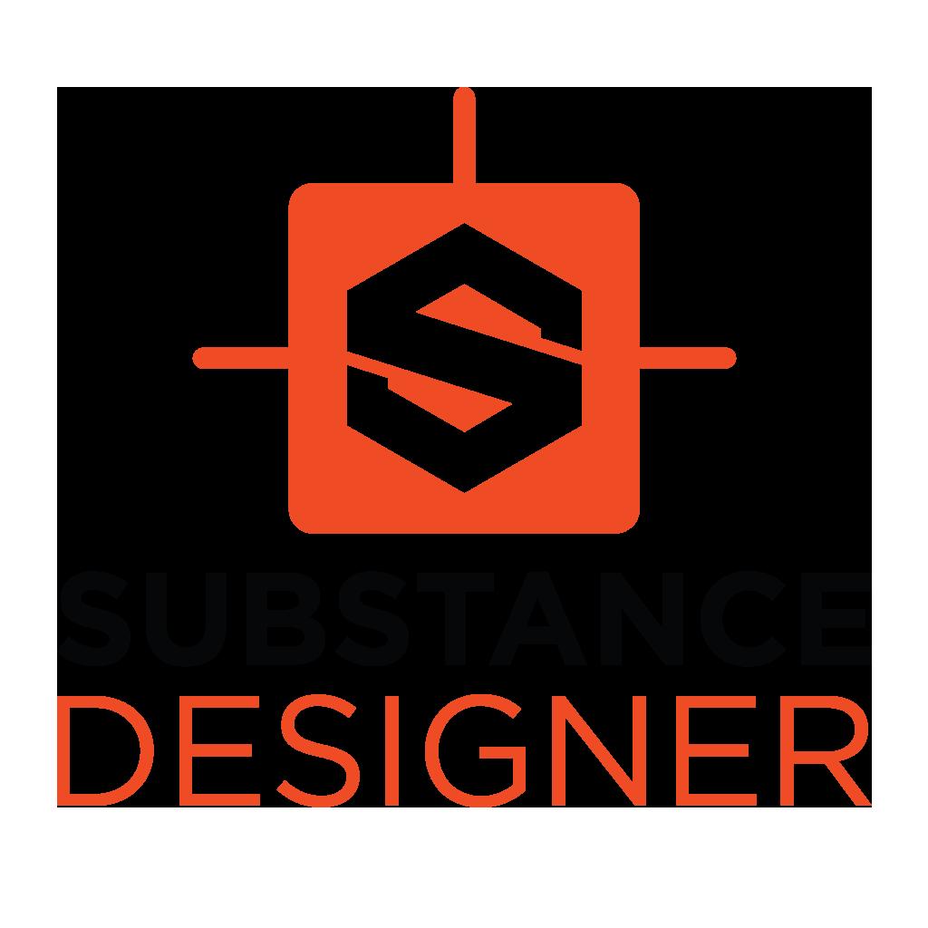 Allegorithmic Substance Designer 6.0 Free Download