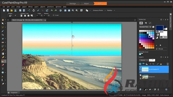 Corel Paintshop Pro X9 Free Download 32 64 Bit