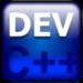 DEV-C++ 5.11 Free Download