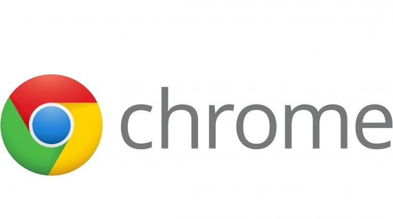 Google Chrome 56 0 Free Download