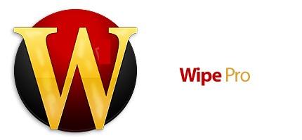 Wipe Pro 17 Free Download