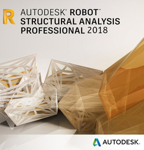 Autodesk Robot Structural Analysis Pro 2018 Free Download