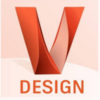 Autodesk VRED Design 2018 Free Download