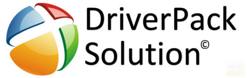 DriverPack Solution 17.7 Offline Free Download