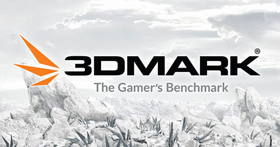 3Dmark Professional Edition 2.3 Free Download