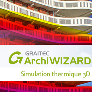 Graitec Archiwizard 2017 5.0 Free Download