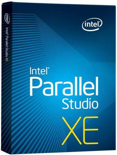 Intel Parallel Studio XE 2016 Update 3 Free Download