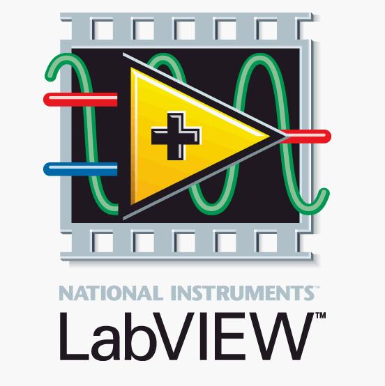 NI LabVIEW 2017 Free Download