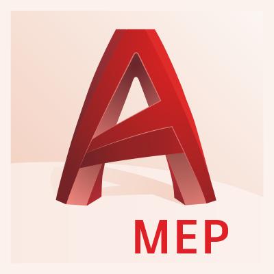 Autodesk AutoCAD MEP 2018 Free Download