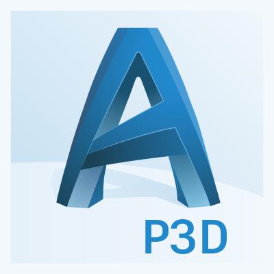 Autodesk AutoCAD Plant 3D 2018 Free Download