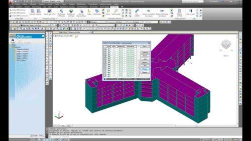 Autodesk Advance Concrete 2016 Free Download