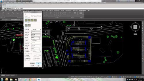 Autodesk Vehicle Tracking 2018 Free Download