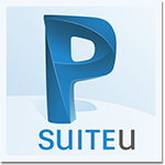 Autodesk Plant Design Suite Ultimate 2018 Free Download