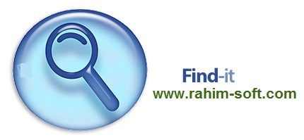 Find-it 5.1.4 Free Download