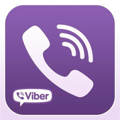 Viber Desktop 6.4.2.9 Free Download