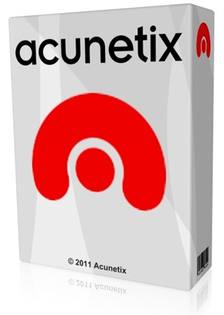 Acunetix Web Vulnerability Scanner 11.0.17 Retail Download