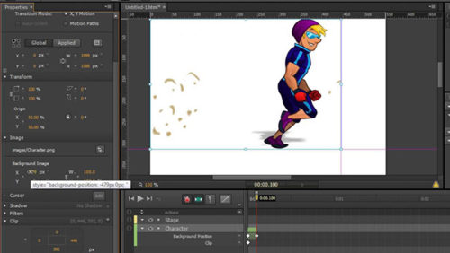 adobe animate cc 2017 download free