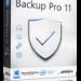 Ashampoo Backup Pro 11.05 Free Download