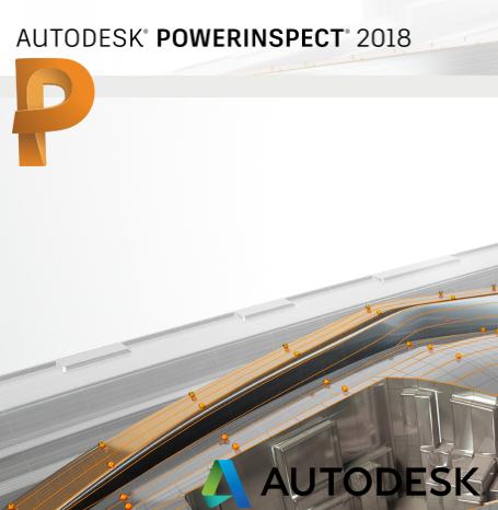 Autodesk PowerInspect Ultimate 2018 Free Download