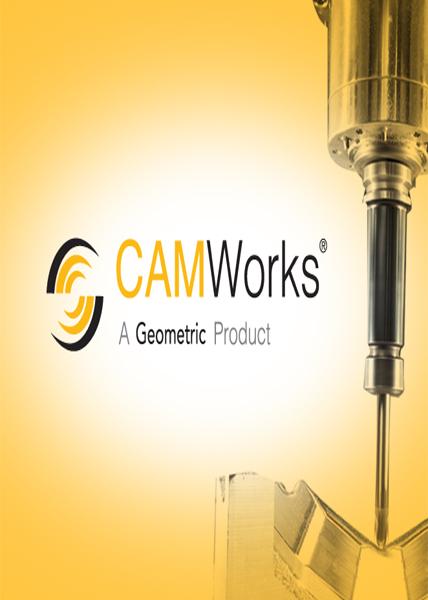 CAMWorks 2017 SP1.1 For solidworks 2016-2017 Download