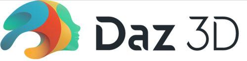 DAZ Studio Pro 4.9.1 Free Download