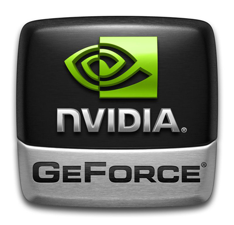NVIDIA GeForce Drivers 382.33 WHQL Free Download