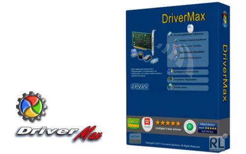 drivermax pro full español portable