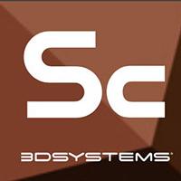 Geomagic Sculpt 2016.2 Free Download