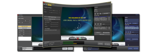 Kanto Player 9.5.0 Free Download