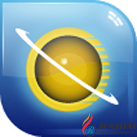 SDL Trados Studio 2017 Pro 14.0 Free Download