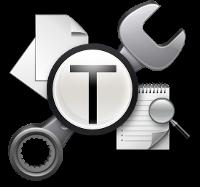 TextCrawler Pro 3.1.0 Free Download