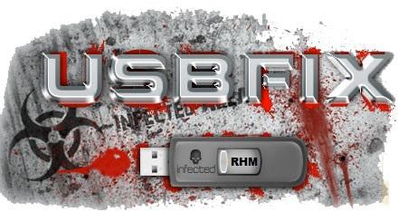 UsbFix 9.047 Free Download