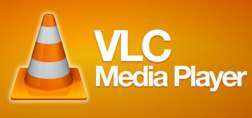 VLC Media Player 2.2.5.1 Free Download