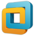 VMware Workstation Pro 12.5.6 Free Download