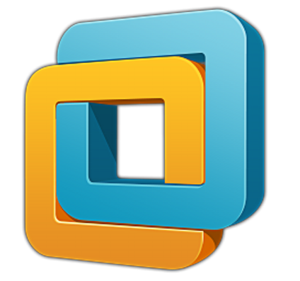 VMware Workstation Pro 12.5.6 Free Download