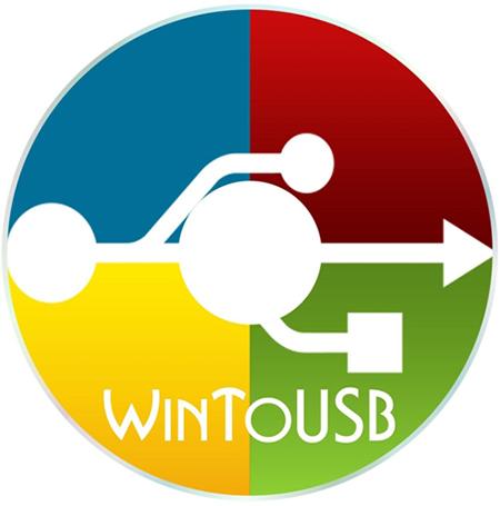 WinToUSB Enterprise 3.6 Free Download