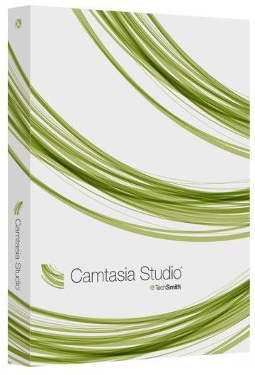 Camtasia Studio 9.0.3 Build 1627 Free Download