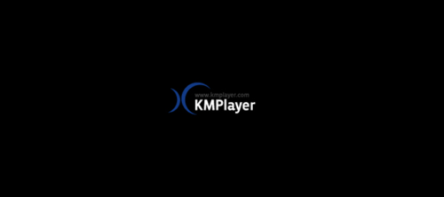 KMPlayer 4.2.1.1 Free Download