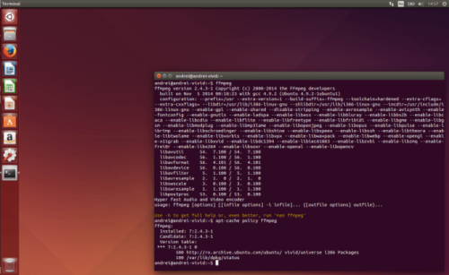 Debian Linux 8.8 Free Download
