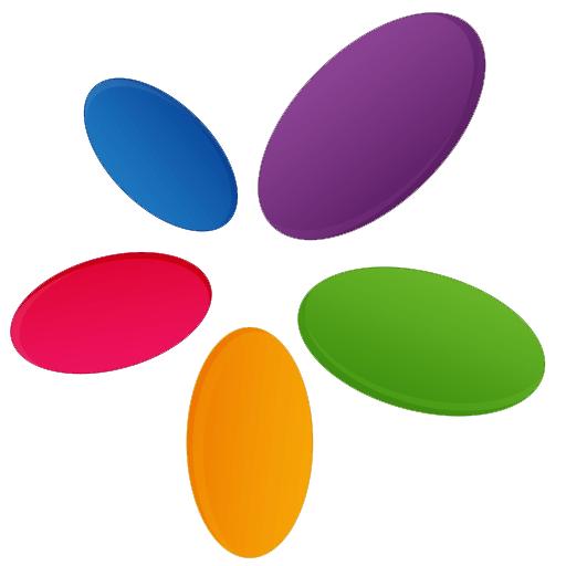 MEmu Android Emulator 3.0.7.1 Free Download