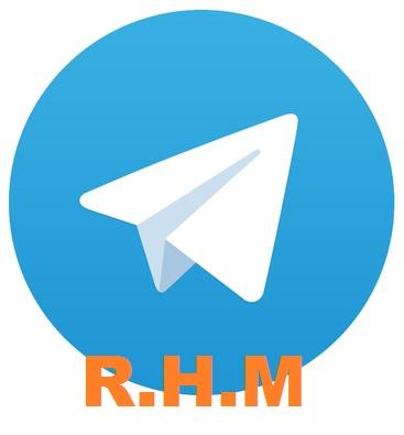 Telegram Desktop 1.1.7 Free Download