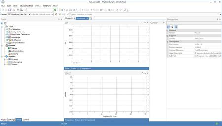 Siemens LMS Test.Xpress 10.0 Free Download