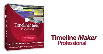 Timeline Maker Professional 4.1.19.16 Free Download