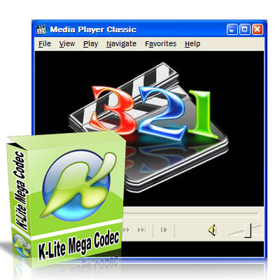 K-Lite Mega Codec Pack 13.2.4 Free Download Latest