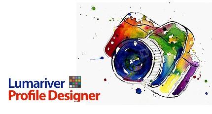 Lumariver Profile Designer 1.0.2 x64 Free Download
