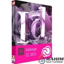 Download Adobe Indesign CC 2017 Essential Training