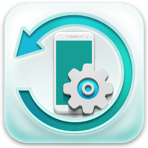 Apowersoft Phone Manager PRO 2.8.8 Free Download