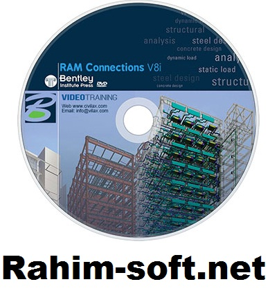 RAM Connection CONNECT Edition 11 01 Free Download
