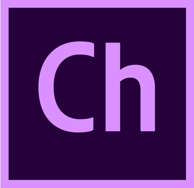 Adobe Character Animator CC 2017 Beta 5 Free Download